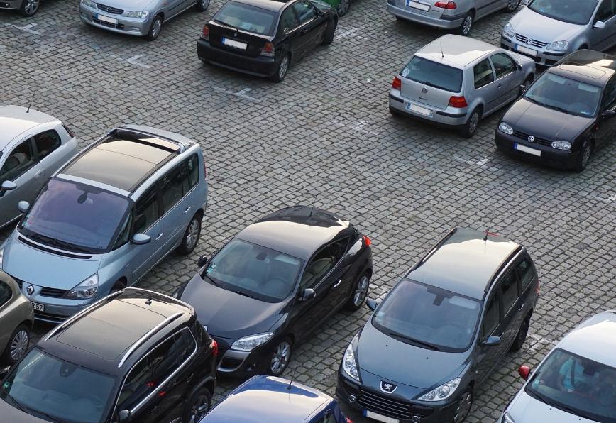 Willhaben Der Aktuelle Auto Preisspiegel Flotte