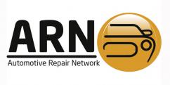 Reparaturprofis für Karosserie, Lack & Glas