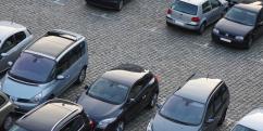 willhaben: Der aktuelle Auto-Preisspiegel