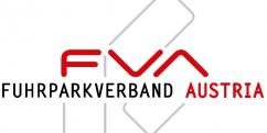 Die FVA-Veranstaltungen im Herbst