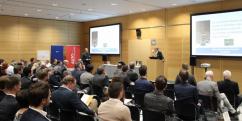"""Fachkongress """"Vernetzte Mobilität"""": Gewinnspiel und Sonderkonditionen"""