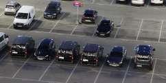 Corona-Krise: Service verpasst! Was tun bei Leasing-Ende?