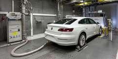 Das große CO2-Ranking nach Fahrzeug-Segmenten