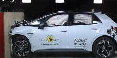 NCAP-Crashtests werden überarbeitet