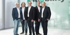 """""""Mobilitäts-Konfigurator"""" von Schweizer Start-up 1st Mobility"""