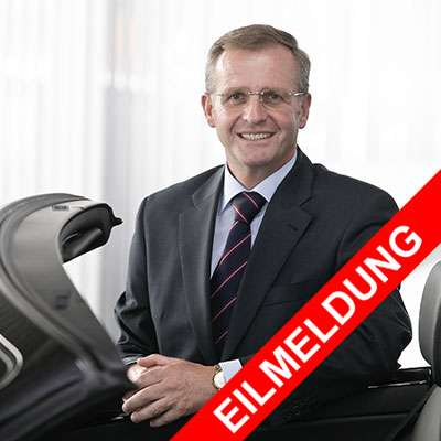 Heilmann neuer Direktor Fleet & Remarketing bei Hyundai