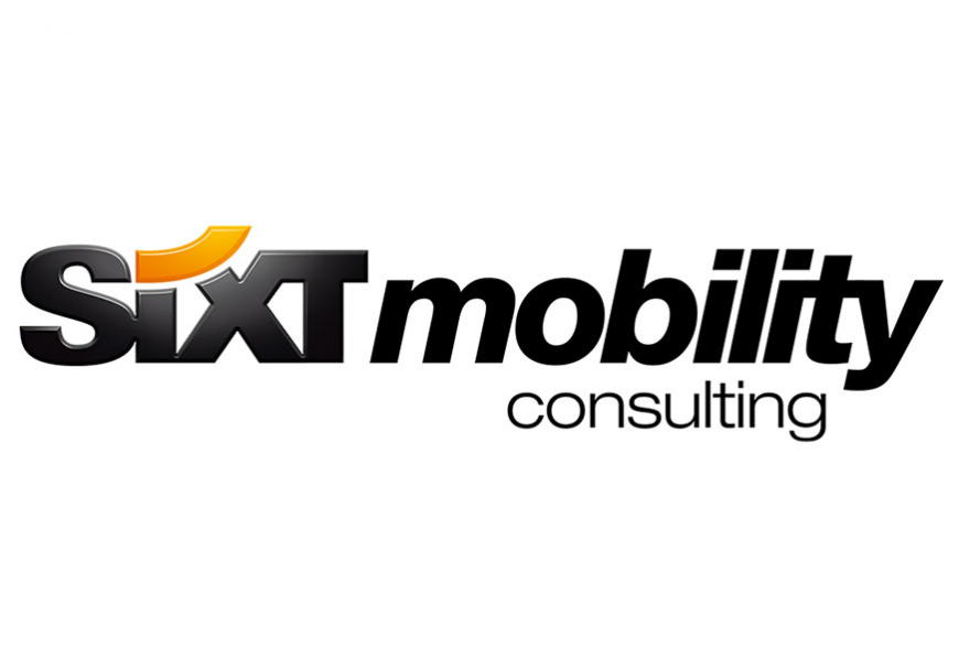 Sixt Mobility Consulting - Mobilität in Bestform